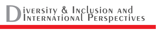 Diversity_Inclusion_International_Perspectives-