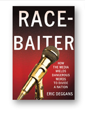 eric-deggans-decoding-media-race-baiter-npr-television-critic-speaker-wolfman-productions