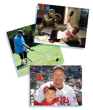 dave-stevens-disabled-athlete-sports-speaker-wolfman-productions