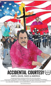 daryl-davis-race-in-america