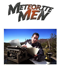 geoff-notkin-meteorite-stem-speaker-wolfman-productions