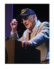alan-moskin-world-war-ii-veteran-concentration-camp-liberator-holocaust-speaker-wolfman-productions