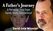 david-cole-wheeler-sm