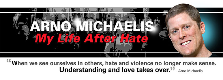 arno-michaelis-former-racist-skinhead-speaker-wolfman-productions-my-life-after-hate